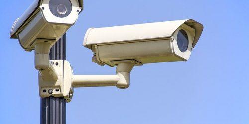 kameraovervakning hjemme, kameraovervakning i hytte